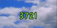 Episode 3721