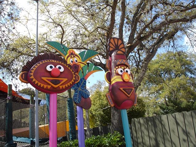 File:Bert ernie masks.jpg