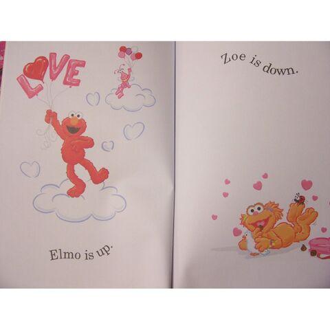 File:Elmo is red cookie is blue 1.jpg
