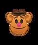 EmojiBlitzFozzie-smile