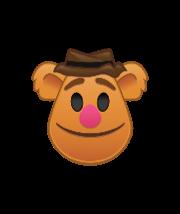 File:EmojiBlitzFozzie-smile.png