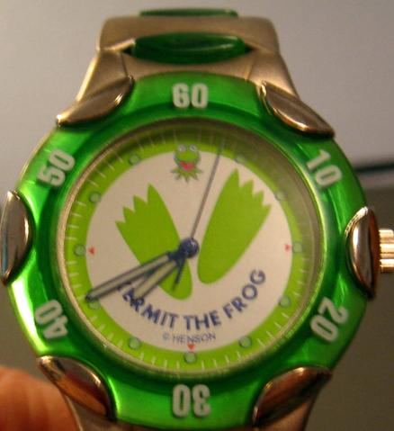 File:Genender international 1998 kermit chunky watch 1.png