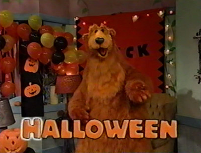 File:HalloweenBear01.jpg