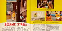 Jack and Jill (magazine)