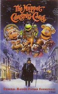 File:The muppet christmas carol - cassette soundtrack.jpg