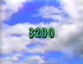 Thumbnail for version as of 02:32, July 26, 2007