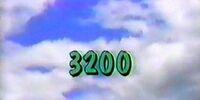 Episode 3200