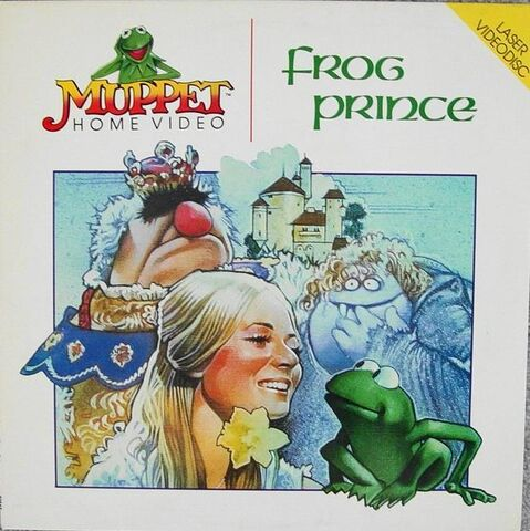 File:Frogprincelaserdiscfront.jpeg