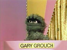 GaryGrouch