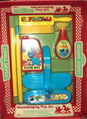 Thumbnail for version as of 03:12, November 29, 2009