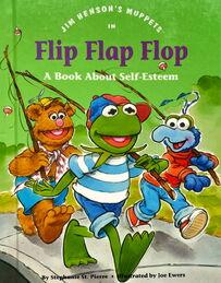 Flip Flap Flop