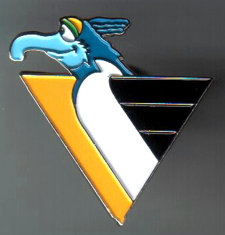 File:Pittsburghpenguins.jpg