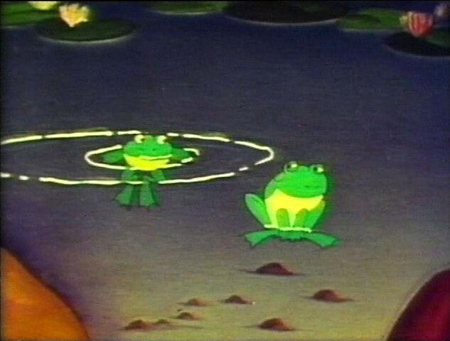 File:Rua episode 16 frog 2.jpg