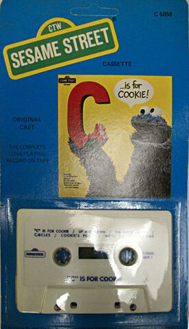 File:C5058CCookieTape.jpg