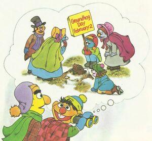 Groundhogday-sseasons