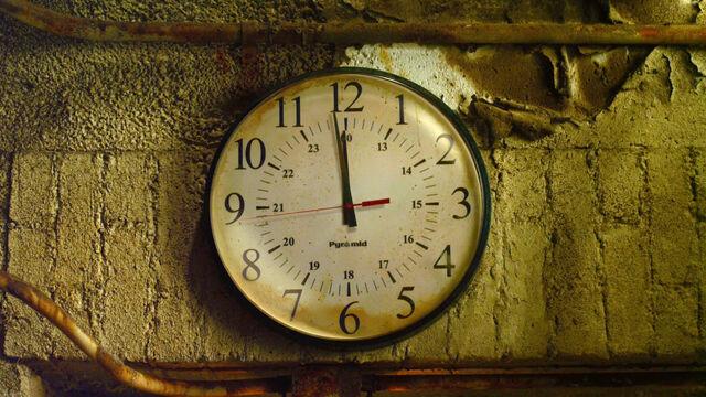File:M11 race against the clock.jpg