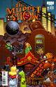 Thumbnail for version as of 02:27, September 5, 2009