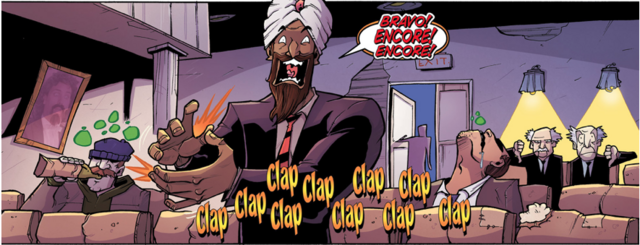 File:Chew45.png