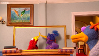 Episode 112: Furchester TV