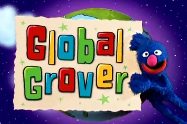 File:Globalgrover-internationaltitlecard.jpg