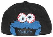 Mishka 2015 cookie cap 3