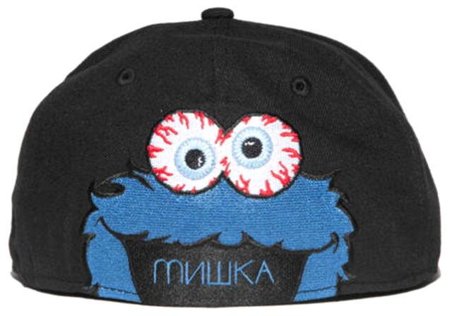 File:Mishka 2015 cookie cap 3.jpg