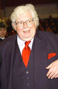 File:Richardgriffiths.jpg