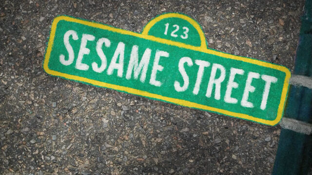 File:Sesame Street season 40 title card.jpg