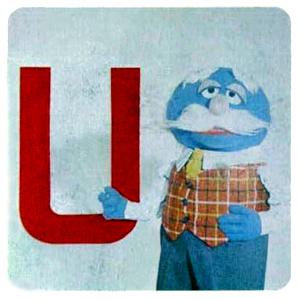 File:ULecture.jpg