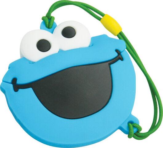 File:Cookie USB.jpg