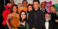 AFTRA Media and Entertainment Excellence Awards