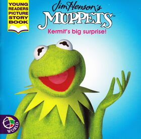 Kermits-big-surprise