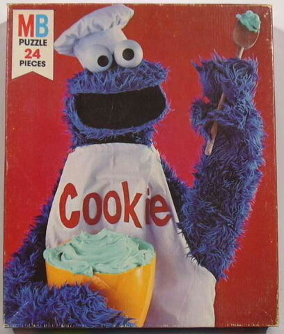 File:Milton bradley 1978 puzzle cookie monster chef.jpg