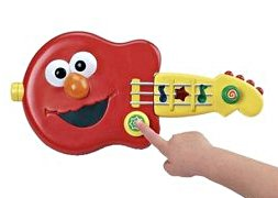 File:FisherPrice2in1GiggleGuitar.jpg
