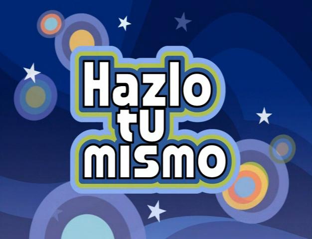 File:HazloTitle.jpg