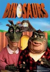 File:Netflix.Dinosaurs.jpg