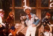 Roy Rogers02
