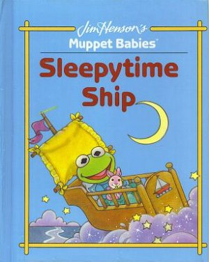 File:SleepytimeShip.jpg