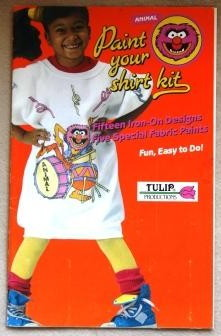 File:Tulip productions 1989 paint your shirt crafts kit 1.jpg