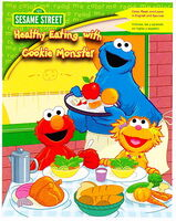 Color-healthyeating