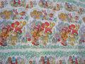 Thumbnail for version as of 22:46, September 22, 2009