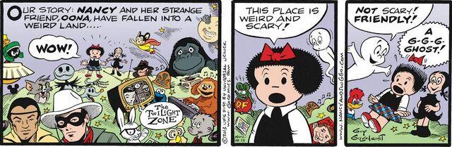 File:Nancy-gilchrist-cartoons.jpg