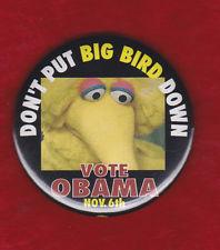 File:Obama button.jpg