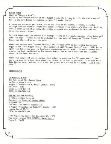 File:The Muppets Bio 8.jpg