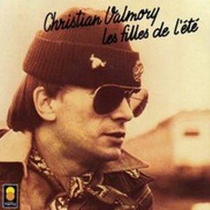 File:Christianvalmory.jpg