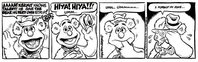 File:Comic 10-15.jpg