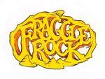 FraggleRock-logo