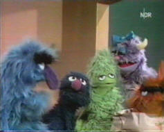 File:Grover secret alpha.jpg