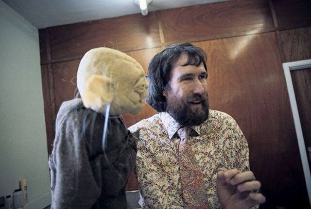 File:Jim Henson and Yoda.jpg