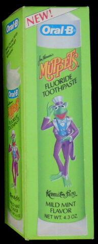 File:Kermit toothp.jpg